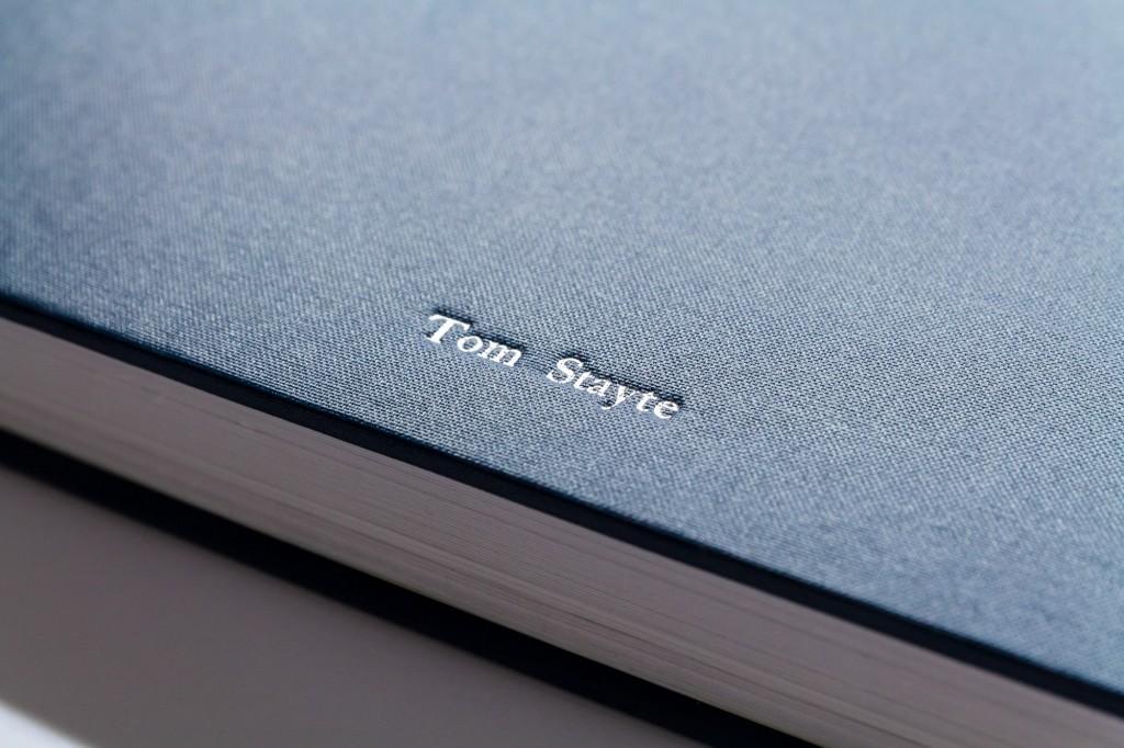 Tom Stayte-11_